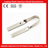 High-Precision Electricity Meter Copper Winding Stamping Part (MLIE-CTL019)