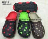 Fashion EVA Garden Shoes Beach Shoes House Shoes Outdoor Shoes (FF509-3)