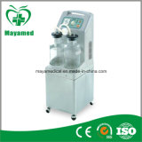 My-I051 Portable Medical Electric Suction Apparatus