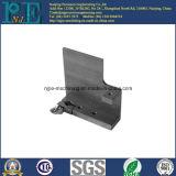 Custom High Precision Sheet Metal Assembly