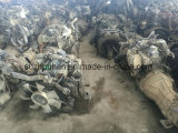 Used Nissan Qd32t Engine with Gearbox.