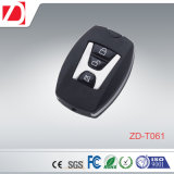 Classic RF Remote Control Controller with 315/433MHz for Cars/Doors/Curtains/Barriers