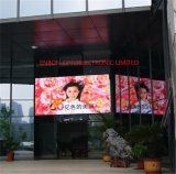 P10 Outdoor Full Color LED Display Panel