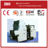 Factory Directory Sell Offset Printers