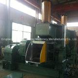 Made in China 55L Rubber Mixer Machine