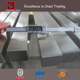 SAE J1086 Stainless Steel Square Bar (CZ-S43)