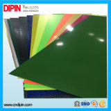 ABS Double Color Plastic Sheet (2*4′)