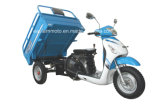150cc New Producted Cargo Tricycle