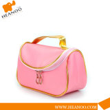 Beauty Travel Wholesale Toiletry PU Make up Cosmetic Bag