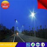 Newest IP66 High Lumen Solar Pathway Lights