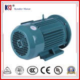 Yx3 Series High Efficiency Three-Phase Electrical Motor