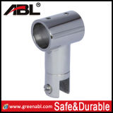 Stainless Steel Glass Clamp for Handrail System