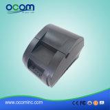 Cheap Bank Thermal Receipt POS Printer for Bill Printing (OCPP-58Z)