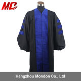 Graduation Gown, Academic Gown