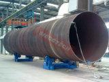5 Ton Welding Rotator/Tube Welding Roller