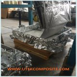 SMC Sheet Moulding Compound for Electric Appliance