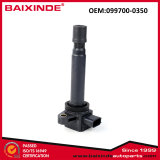 099700-0350 Ignition Coil for Honda Ignition Module