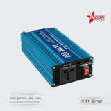 800 Watt DC to AC off Grid Solar Power Inverter