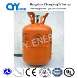 High Purity Mixed Refrigerant Gas of R404 Refrigerant Gas
