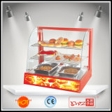 Commercial Food Display Warmer