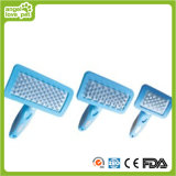 Dog Brush Pet Products Pet Brush