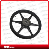 Wholesale Motorcycle Spare Part Motorcycle Wheel Rim for CB110