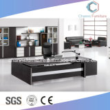 Bottom Price New Design Office Furniture Table with Mixed Color
