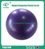 Home Gym Exercise Yoga Ball Balance Yoga Ball