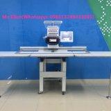 Used Tajima Industrial Embroidery Machines Single Head Wy1201cl