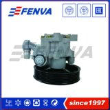 0024668101 Power Steering Pump for Mercedes W163 Ml320 Ml350 430