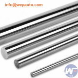 Hydraulic Cylinder for Print/Enginery. etc