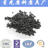 Regular Granular Activated Carbon for Air Purification