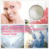 Women Skin Care Specialty Chemical Ingredient Collagen CAS 9064-67-9