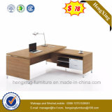 Melamine Wooden MDF Executive Table Modern Office Furniture (HX-ET14013)