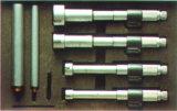 U-Digit Counter Three Point Inside Micrometer