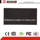 Europe Hot Sale 10mm Pitch Outdoor LED Video Screen for Event