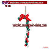 Party Supply Christmas Tree Ornament Party Holiday Home Decoration (CH8099)
