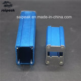 Best Quality Surge Protection Metal Part Hardware