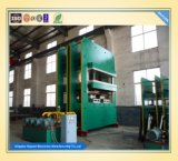 Hydraulic Press, Two Way Sliding Mold Curing Press, Rubber Vulcanizing Machine