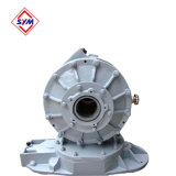 Tower Crane Construction Spare Parts Hoist Reducer Price on Sale