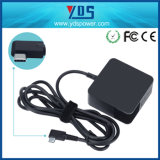 AC Adapter 45W USB Type-C Laptop Wall Mounted Adapter