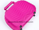 2016 Hot Sale EVA Cosmetic Case