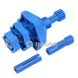 Universal Plastic Clutch Alignment Tool (MG50840)