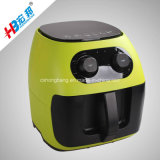 3.5L Large Capacity Electrical Air Fryer No Oil and Fat (HB-806)