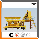 Ready Mixed Concrete Batching Station Price