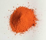Low Price with Good Quality Pigment Orange 5
