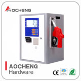 New Design Mute Car Tanker Dispenser with IC Reader in 12V/24V/220V