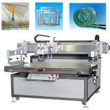 TM-6090c High Precision Flat Vertical Screen Printing Machine