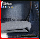 China Manufacture Slub Denim Fabric Prices Cheap Cotton Jeans Fabric