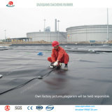 Professional Manufacturer HDPE Geomembrane for Waterproof